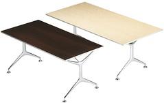 FRAMETABLE (Aliasdesign) Tags: italy table design chair furniture contemporary alias sedie tavolo interiordesign libreria madeinitaly tavoli albertomeda arredamento mobili armadi highframe aliasdesign frametable