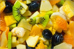 A fresh Fruit salad is always a good choice after Holidays (Stefan Cioata) Tags: food orange nature beautiful fruit photography photo salad healthy mix strawberry image sale great stock fresh best explore bananas exotic romania getty top10 kiwi fruitsalad available outstanding mures mixt