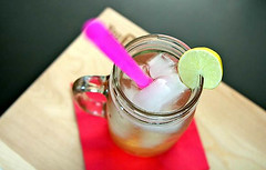 Moscow Mule (averagebetty) Tags: recipe drink drinks alcohol cocktails youtube moscowmule mydrunkkitchen hannahhart nextchef moscowmulerecipe youtubenextchef
