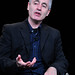 "FRONTLINE ""The Interrupters""- Steve James"