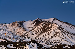 Before She Gets Dirty, Etna [EXPLORE] (alexbravewolf) Tags: blue light sunset shadow italy white mountain snow black color colour detail beautiful field wow landscape one volcano photo fantastic nikon paint pretty italia colore shadows image very good expression background gorgeous awesome extreme great group picture award superior super best explore more most creation neve winner stunning excellent sicily plus much network contact greatest colourful draw rank incredible etna breathtaking multi catania sicilia exciting vulcano ohmy 18105 phenomenal nicolosi flickr500 d7000 alexbravewolf