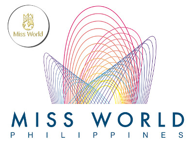 MissWorldPhilippines-logo