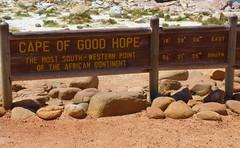 Cape Point Area, NGID361606813 (naturgucker.de) Tags: southafrica naturguckerde sdafrika crainermnke capepointarea ngid361606813