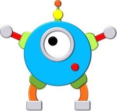 Robot (Enokson) Tags: blue school red orange signs cute green sign yellow reading robot edmonton graphic mechanical reader library libraries decoration machine free read displays signage schools bulletinboard vector bookdisplays middleschool juniorhigh bulletinboards readers readingmachine printables printable librarysignage librarydisplays bookdisplay vectorgraphic librarysigns middleschools freeuse juniorhighschools freeprintable readingpromotion freegraphic schooldisplays vblibrary enokson librarydecoration robotreader beareadingmachine jenoksondisplay enoksondisplay jenoksondisplays enoksondisplays