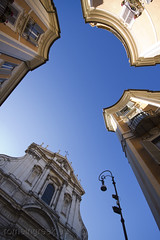 """piazza Sant'Ignazio • <a style=""""font-size:0.8em;"""" href=""""http://www.flickr.com/photos/89679026@N00/6665710537/"""" target=""""_blank"""">View on Flickr</a>"""