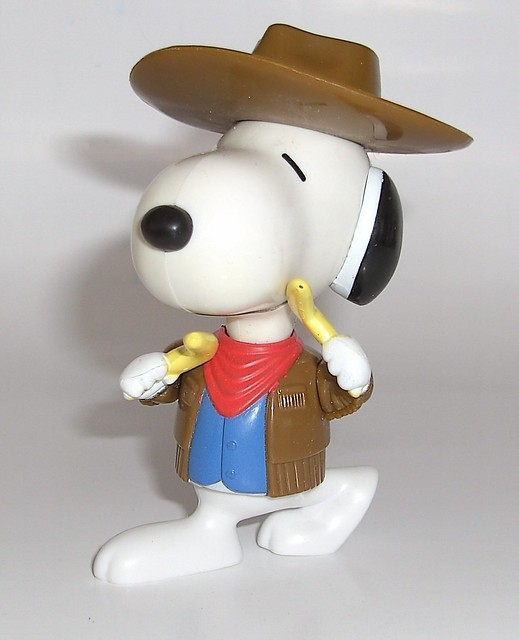 Snoopy Autralia