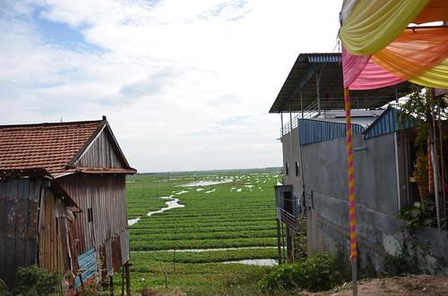 Phnom Penh outskirts ©  Still ePsiLoN