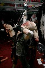 Ghoul - 07 - 924 Gilman - 01/08/2012 (whenwedie) Tags: records metal berkeley rotgut punk hardcore thrash ghoul 924gilman tankcrimes splatterthrash transmissionzero maniaxe creepsylvania lastfm:event=3121239