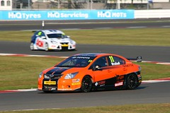 11 Frank Wrathall Dynojet Toyota Avensis (Stu.G) Tags: uk england car race corner canon frank eos is championship october unitedkingdom united free kingdom 11 racing silverstone toyota british motor practice usm 70300mm ef touring motorracing toyotaavensis motorsport btcc autosport touringcar qualifying carracing avensis 2011 autorace touringcars britishtouringcarchampionship dynojet f456 luffield britishmotorsport canonef70300mmf456isusm 400d canoneos400d freepractice luffieldcorner october2011 wrathall frankwrathall btcc2011 15oct11 15thoctober2011 11frankwrathalldynojettoyotaavensis dynojettoyotaavensis frankwrathalldynojettoyotaavensis