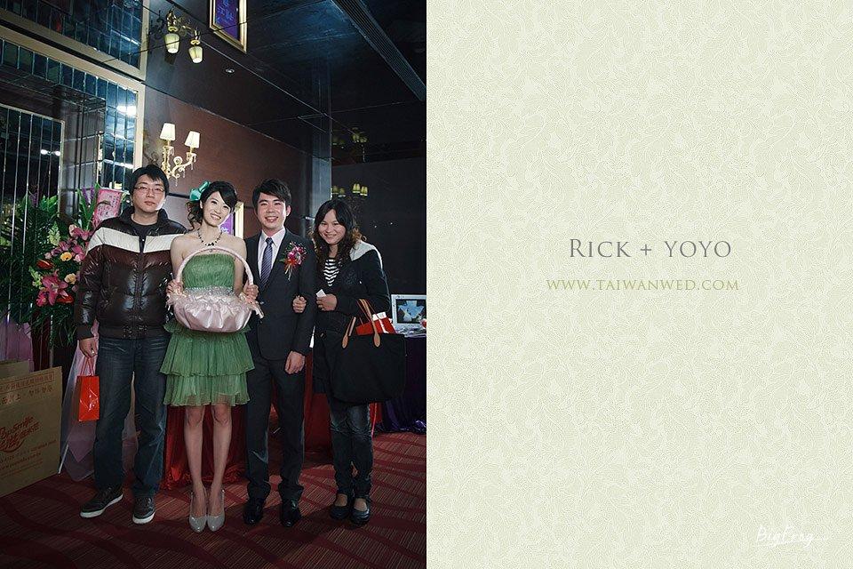 Rick+YOYO-105