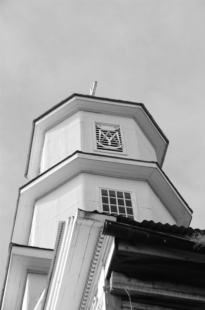 チロエの教会群の画像 p1_16