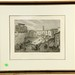 184. Set of (5) Antique Engravings