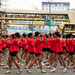 Opening Salvo Street Dance - Dinagyang 2012 - City Proper, Iloilo City - Iloilo, Philippines - (011312-160608)-1