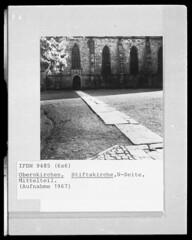 MI08431f04a (obernkirchen) Tags: stiftskirche obernkirchen