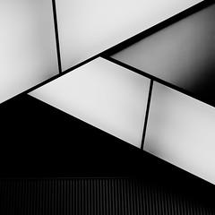 CVIP (kibayashi) Tags: abstract japan tokyo 東京
