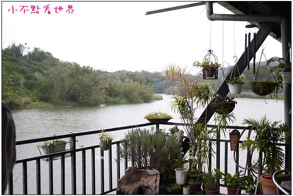 水岸香草咖啡園 (14).JPG