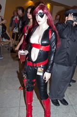 Dragon Con 2011-6463 (FireflyFan) Tags: costumes atlanta ga dragon pentax cosplay molotov con dragoncon k5 2011 dcon cocktease pentaxda18553556 dragoncon2011 smcpentaxda18553556alwr
