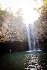 Hawaii9-27