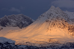 "Lyngen Alpen, Region Troms, Nordnorwegen • <a style=""font-size:0.8em;"" href=""http://www.flickr.com/photos/73418017@N07/6730127629/"" target=""_blank"">View on Flickr</a>"