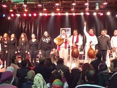 DSCF9990 copy (Abdelrahman Elshamy) Tags: music al poetry band el arabic samia shahin songs mohamed hazem hadad tamim oreintal sawy jaheen culturewheel elsawy eskenderella barghouthi tamimbarghouti