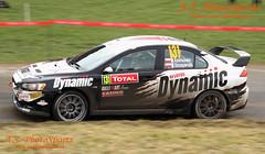 WRC-Monte-Carlo-2012-KOSCIUSZKO Michal-SZCZEPANIAK Maciej-MITSUBISHI EVO X (A.S.Photosports) Tags: racing motors wrc 07 ardeche rallye carrace es7 es5 rallyecar alboussiere rallyemontecarlo2012 labatiedandaure championnatdumondedesarllyes coldesaintgenest gilhocsurormeze