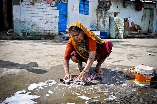 Bhopal_220710_022