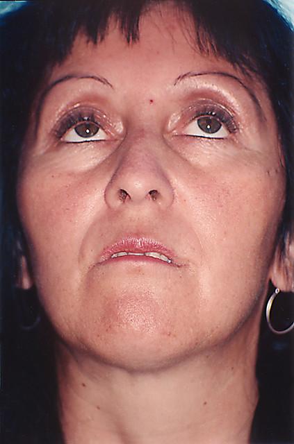rostros 10