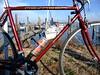 2012 Bike 180: Day 17