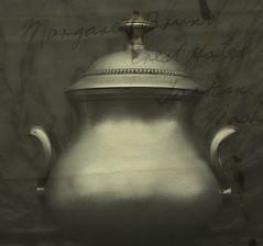 1060 Old Time (Nebojsa Mladjenovic) Tags: light mist art monochrome digital dark lumix things fz50 svetlost mladjenovic musictomyeyeslevel1