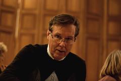 galette de l'alliance - 12301 - 24 janvier 2012