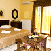 Αριδαία δωμάτια - ξενοδοχείο Φιλίππειον