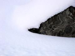 gloaming Muskoka (dmixo6) Tags: winter snow canada ice muskoka 705 dugg dmixo6