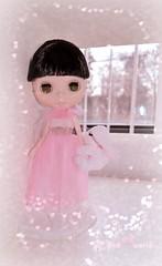 I Dream Pink..........♥