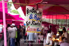 "Barbacoa<br /><span style=""font-size:0.8em;"">Read more about it here:<br /><a href=""http://whatscookingmexico.com/2012/01/30/market-monday-sullivan-tianguis-a-photoset/"" rel=""nofollow"">whatscookingmexico.com/2012/01/30/market-monday-sullivan-...</a></span> • <a style=""font-size:0.8em;"" href=""https://www.flickr.com/photos/7515640@N06/6789291453/"" target=""_blank"">View on Flickr</a>"