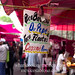 """Barbacoa<br /><span style=""""font-size:0.8em;"""">Read more about it here:<br /><a href=""""http://whatscookingmexico.com/2012/01/30/market-monday-sullivan-tianguis-a-photoset/"""" rel=""""nofollow"""">whatscookingmexico.com/2012/01/30/market-monday-sullivan-...</a></span> • <a style=""""font-size:0.8em;"""" href=""""https://www.flickr.com/photos/7515640@N06/6789291453/"""" target=""""_blank"""">View on Flickr</a>"""