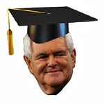 Newt Gingrich, Scholar: You can fool some of the people all of the time, and all of the people . . . ., From FlickrPhotos