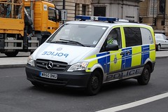 British Transport Police - WR60 BNU (Chris' 999 Pics) Tags: old uk blue light england woman man film speed lights bill pc nikon bars pix order fuji cops united nick fine blues samsung kingdom cop finepix copper and fujifilm service law hd enforcement breakers emergency 112 siren coppers arrest policeman 99