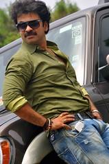 Aanand Kale 22 (Andy,,, Aanand...) Tags: model films cine actor kale anand marathi mahalaxmi kolhapur aanand aabazindabad hotelrajpurush