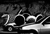 Quem chega primeiro?...Quem se molha menos?... (Junior AmoJr) Tags: street brazil streetart color art sol arquitetura brasil photoshop canon sãopaulo chuva wb pb paisagem urbanart junior getty streetphoto cor snapfish gettyimages lightroom t3i contributors atibaia photostock photostreet flickrawards itsnoon discoveryphotos gettyimagesandtheflickrcollection multigraphias gettyimagesbrazil amojr junioramojr theauthor´splaza instituotomieohtake quandochuvacaiatibaiajunioramojrcarrosantigos oldcarsjunioramojr crowdart oliveirajunior riafestival