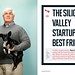 Cody Pickens|The Silicon Valley Startup's Best Friend