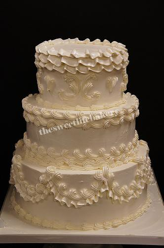 best wedding cake nj the world s best photos by the sweet bakery nj 11497