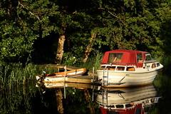 Summer is a far ways off II (AdurianJ) Tags: summer europa europe sweden suecia    nrdico escandinavia