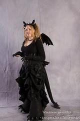 IMG_0868.jpg (wmamurphy) Tags: cosplay masquerade bloomington mn doubletree 2014 marscon wmamurphy 2014marscon 2014marsconmarscon2014doubletreecosplay