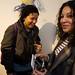 NoMAA Women's Exhibit 3-5-14 (65)