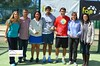 """campeones y campeonas campeonato andalucia padel equipos 2 categoria marbella marzo 2014 • <a style=""""font-size:0.8em;"""" href=""""http://www.flickr.com/photos/68728055@N04/13366639325/"""" target=""""_blank"""">View on Flickr</a>"""