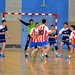 CHVNG_2014-03-30_1122