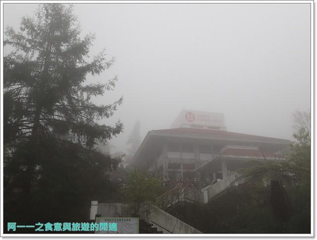 南投溪頭自然教育園區台大image007