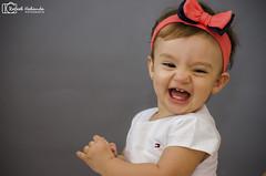 Ensaio Infantil - Valentina (rafaelholandafotografia) Tags: ensaio infantil valentina valentinaestudiointerno