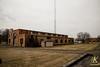 Abandonded Seneca Army Depot-23 (27K Photography) Tags: newyork abandoned rural army upstatenewyork depot base seneca abandonedbuilding senecaarmydepot 27kphotography