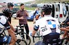 "BMW Dev Team - Sea Otter 2014 • <a style=""font-size:0.8em;"